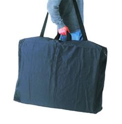 Nova Travel Bag For Walkers Rollators And Transport