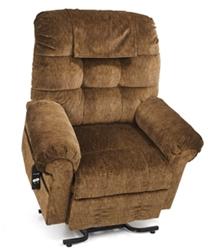 Lift Chair Golden Technologies Pr 410 Power Lift And Recline Chair Winston Pr 410