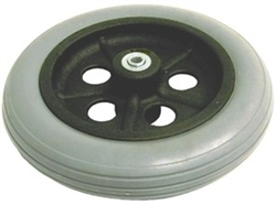 Nova Replacement Wheel 8 Quot For 4214 4215