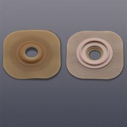 Hollister New Image Flextend Ostomy Supplies